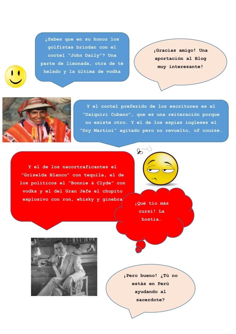 Sobre_Frikis_y_raros