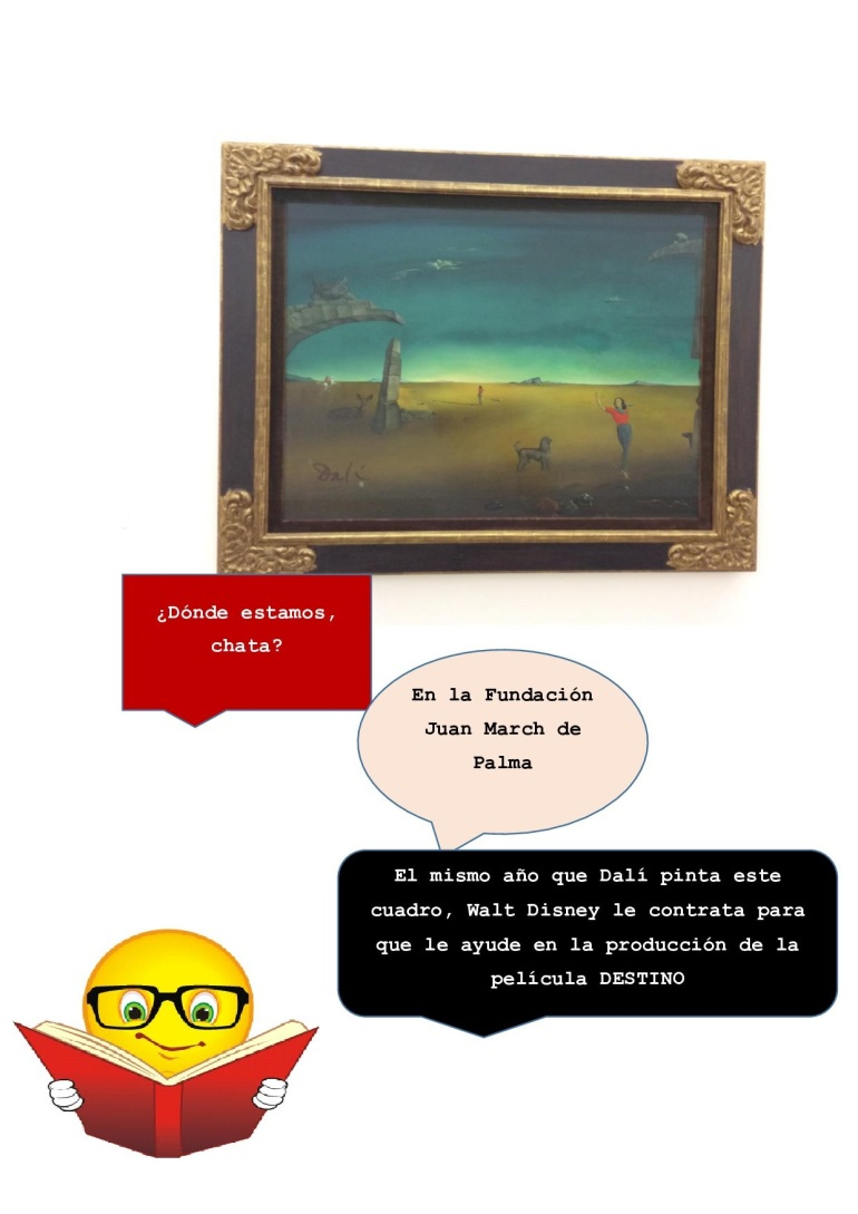02_09_2016_Dal_Fundacion_Juan_March_ (1)