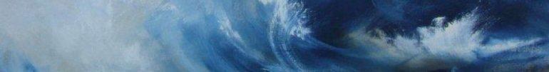 cropped-tempestad-o-marina-21.jpg