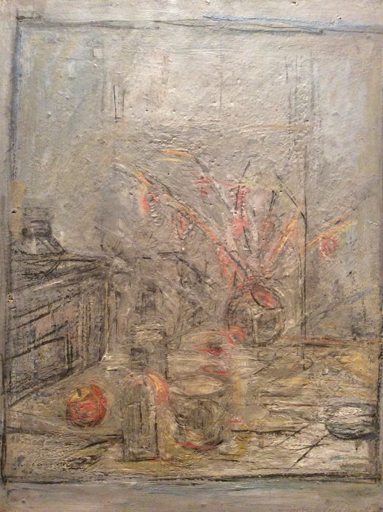 Alberto Giacometti img_1075